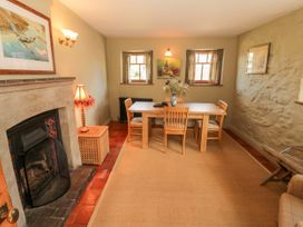 1 Borthwen Cottages - North Wales - 29983 - thumbnail photo 9
