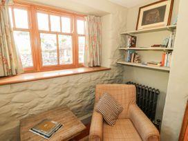 1 Borthwen Cottages - North Wales - 29983 - thumbnail photo 10