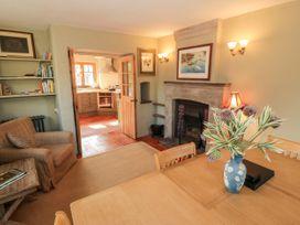 1 Borthwen Cottages - North Wales - 29983 - thumbnail photo 11