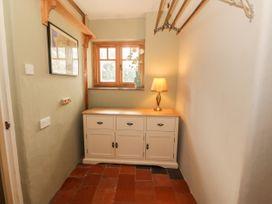1 Borthwen Cottages - North Wales - 29983 - thumbnail photo 12