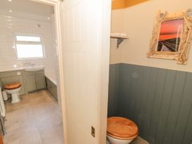 1 Borthwen Cottages - North Wales - 29983 - thumbnail photo 18