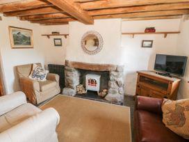 1 Borthwen Cottages - North Wales - 29983 - thumbnail photo 3