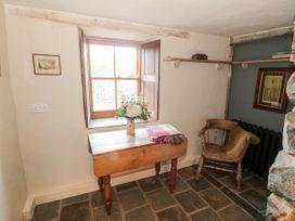 1 Borthwen Cottages - North Wales - 29983 - thumbnail photo 4