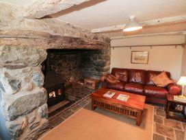 1 Borthwen Cottages - North Wales - 29983 - thumbnail photo 5