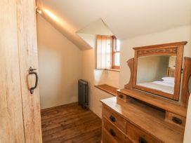 1 Borthwen Cottages - North Wales - 29983 - thumbnail photo 13