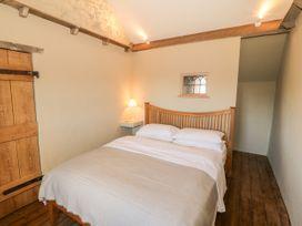1 Borthwen Cottages - North Wales - 29983 - thumbnail photo 14