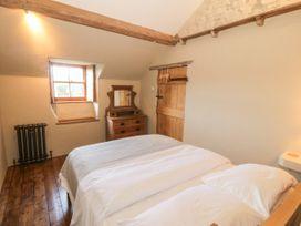 1 Borthwen Cottages - North Wales - 29983 - thumbnail photo 15