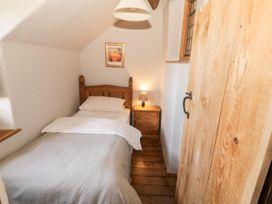 1 Borthwen Cottages - North Wales - 29983 - thumbnail photo 16