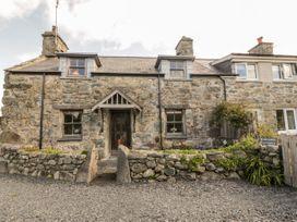 1 Borthwen Cottages - North Wales - 29983 - thumbnail photo 2