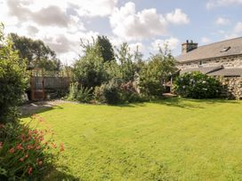 1 Borthwen Cottages - North Wales - 29983 - thumbnail photo 20