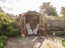 1 Borthwen Cottages - North Wales - 29983 - thumbnail photo 21