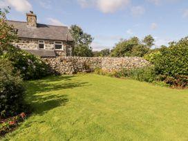 1 Borthwen Cottages - North Wales - 29983 - thumbnail photo 22