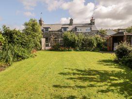 1 Borthwen Cottages - North Wales - 29983 - thumbnail photo 23