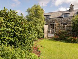 1 Borthwen Cottages - North Wales - 29983 - thumbnail photo 24