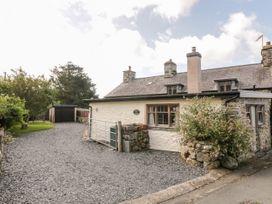 1 Borthwen Cottages - North Wales - 29983 - thumbnail photo 25