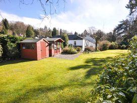 Gavel Cottage - Lake District - 29998 - thumbnail photo 12
