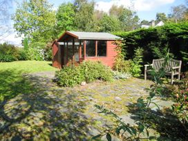 Gavel Cottage - Lake District - 29998 - thumbnail photo 11