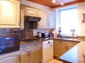 Gavel Cottage - Lake District - 29998 - thumbnail photo 4
