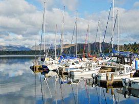 Gavel Cottage - Lake District - 29998 - thumbnail photo 15