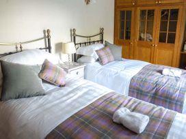 Gavel Cottage - Lake District - 29998 - thumbnail photo 8
