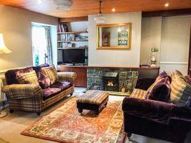 Gavel Cottage - Lake District - 29998 - thumbnail photo 2