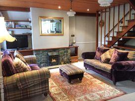 Gavel Cottage - Lake District - 29998 - thumbnail photo 3
