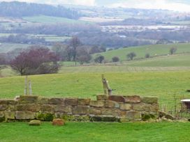Tidkinhow Farm - Whitby & North Yorkshire - 30014 - thumbnail photo 12