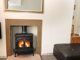 Millstone Cottage - Lake District - 30022 - thumbnail photo 4