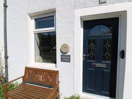 Millstone Cottage - Lake District - 30022 - thumbnail photo 2
