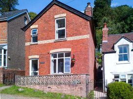 3 bedroom Cottage for rent in Malvern