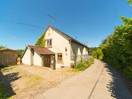 The Old Chapel - Shropshire - 30035 - thumbnail photo 1