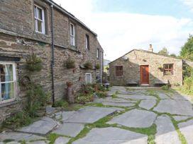 Wagon House - Yorkshire Dales - 30098 - thumbnail photo 8
