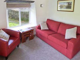 Wagon House - Yorkshire Dales - 30098 - thumbnail photo 3