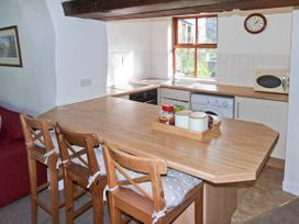Wagon House - Yorkshire Dales - 30098 - thumbnail photo 5