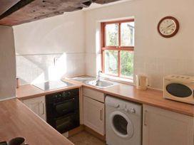 Wagon House - Yorkshire Dales - 30098 - thumbnail photo 4