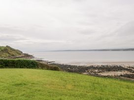 Blaney Cottage - County Donegal - 30100 - thumbnail photo 14