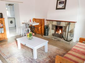 Blaney Cottage - County Donegal - 30100 - thumbnail photo 5