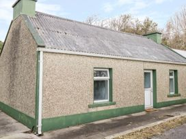 Blaney Cottage - County Donegal - 30100 - thumbnail photo 2