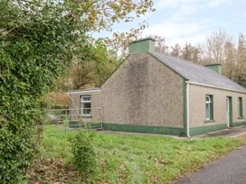 Blaney Cottage - County Donegal - 30100 - thumbnail photo 13