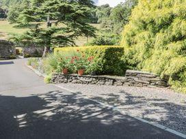 Buttermere - Lake District - 30135 - thumbnail photo 14