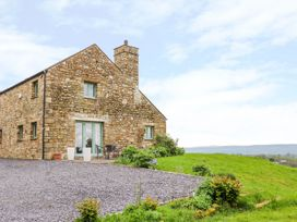 Cottam Cottage Farm - Lake District - 30137 - thumbnail photo 1