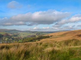 The Dairy - Yorkshire Dales - 30156 - thumbnail photo 12