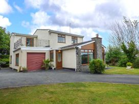 Llys Myrddin - Anglesey - 30174 - thumbnail photo 1