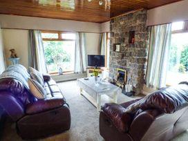 Llys Myrddin - Anglesey - 30174 - thumbnail photo 2