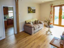 Llys Myrddin - Anglesey - 30174 - thumbnail photo 5
