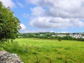 Llys Myrddin - Anglesey - 30174 - thumbnail photo 15
