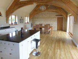 Moor Farm Barns - Lincolnshire - 30178 - thumbnail photo 5
