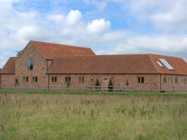 Moor Farm Barns - Lincolnshire - 30178 - thumbnail photo 19