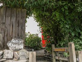 Tan Y Rhos Isa - North Wales - 30187 - thumbnail photo 15