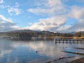 Bluebell Lodge - Lake District - 30217 - thumbnail photo 13
